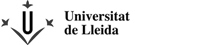 universitatlleida